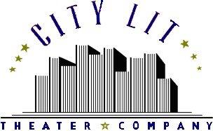 Citi-Lit Theater logo