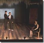 Mimesophobia - Theatre Seven - Carlos Murillo