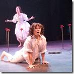 The Illusion - Kushner - Court Theatre