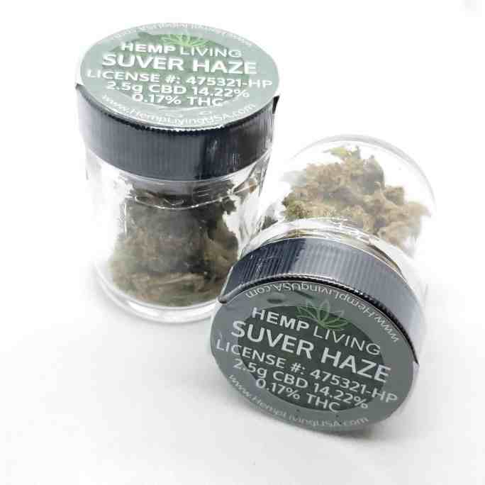 DRY CBD - SMOKABLE -CBD FLOWER AND BLUNTS - ONLIE SALE