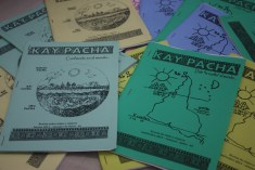 Aracaju Kay Pacha2 066