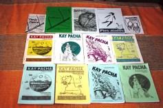 Libros Pipa 006