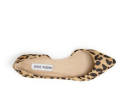 Screen Shot 2014-08-11 at 8.55.25 AM
