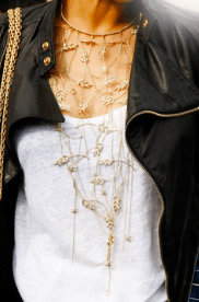 Screen Shot 2014-08-11 at 8.57.02 AM
