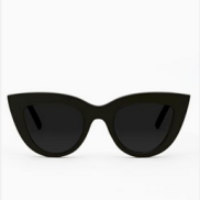 Screen Shot 2014-08-11 at 8.59.06 AM