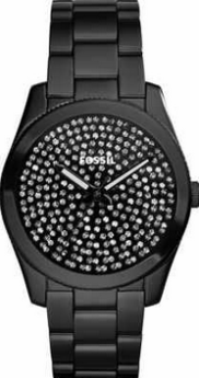 http://www.ebags.com/product/fossil/perfect-boyfriend-watch/279865?productid=10321197&sourceid=EBPNTRST&CAWELAID=120011660000790129