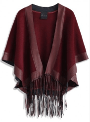 http://www.chicwish.com/leather-tassel-jockey-cape-in-wine.html?m=HardPin&cid=1847&hscpid=1364880&via=HardPin&u=type239&source=Pinterest&medium=HardPin&campaign=type239