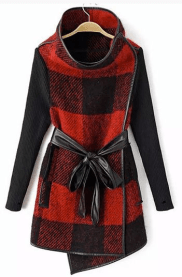 http://www.rosewe.com/trendy-mandarin-collar-long-sleeve-coat-for-autumn-g115631.html?m=HardPin&cid=1869&hscpid=1365080&medium=HardPin&source=Pinterest&campaign=type239&ref=hardpin_type239&utm_source=Pinterest&utm_medium=HardPin&utm_campaign=type239&utm_content=1869
