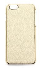 http://www.shopbop.com/leather-wrap-iphone-case-adopted/vp/v=1/1556996896.htm?folderID=2534374302062840&fm=other-shopbysize-viewall&colorId=10784