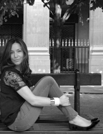 Kate-Davies-Palais-Royal
