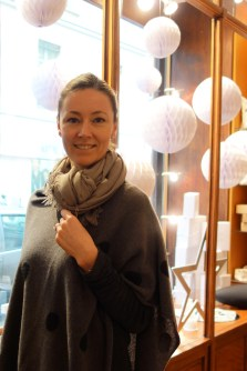 Nettement-Chic-Pop-Up-Kate-3