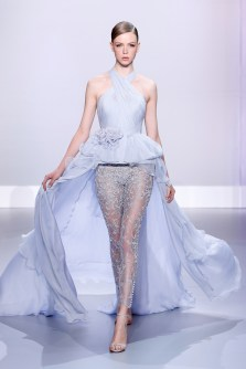 Ralph-Russo-SS2014-Couture-20