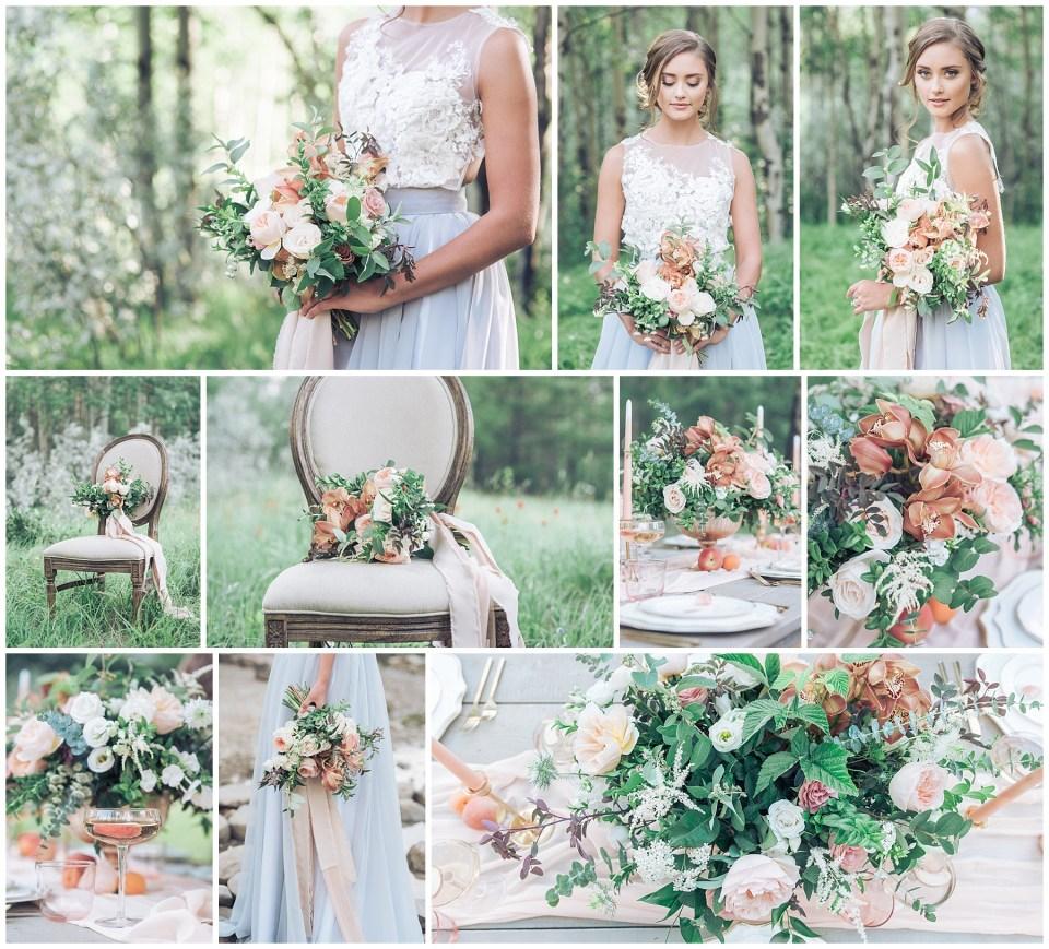 Wedding-Florals-2017-Red Deer-Wedding-Photographer_0149.jpg
