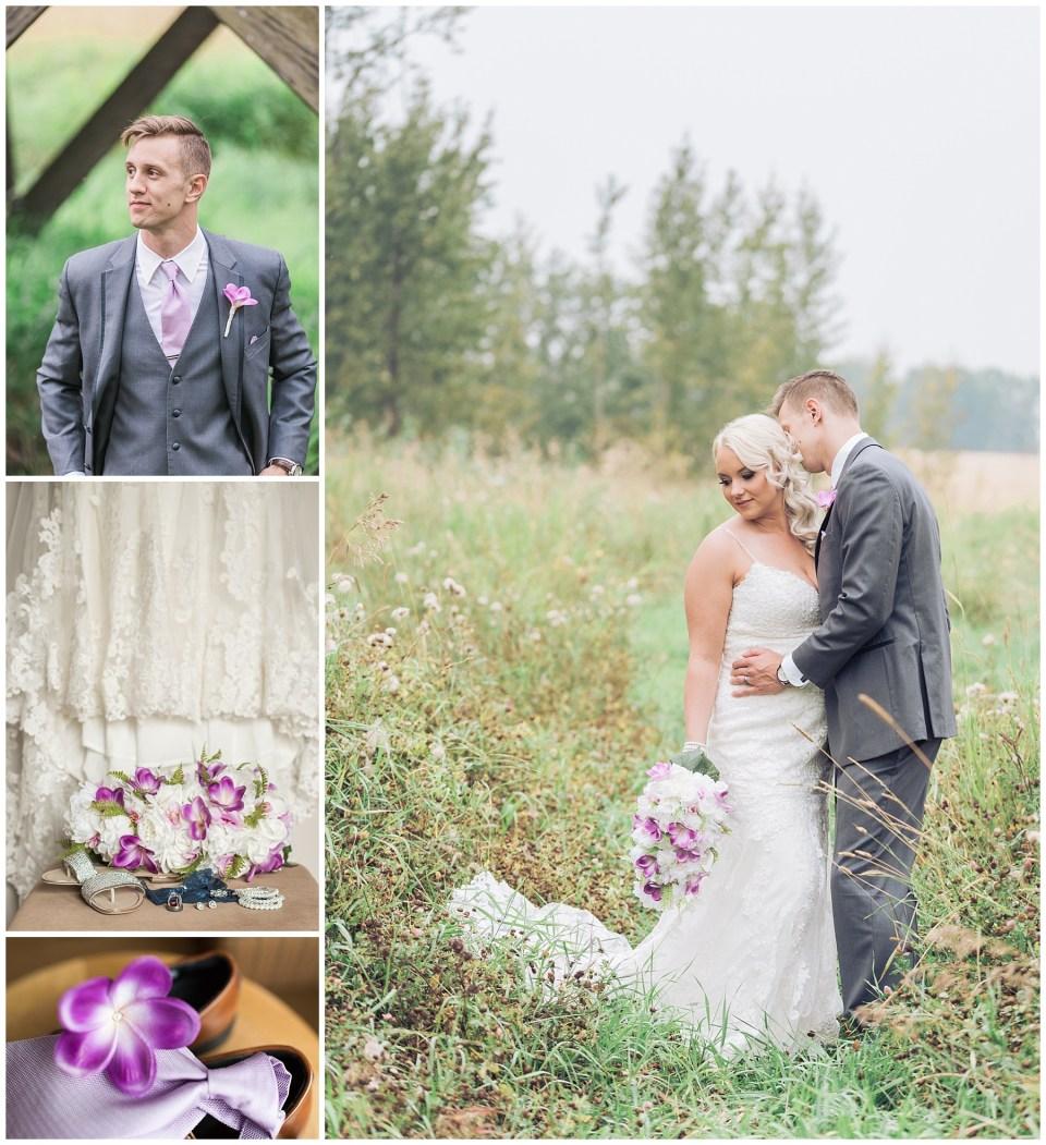 Wedding-Florals-2017-Red Deer-Wedding-Photographer_0152.jpg