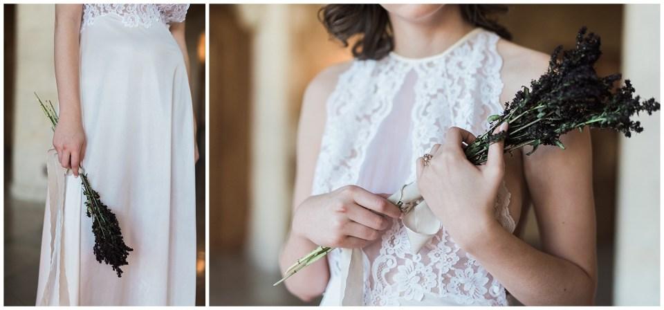 Wedding-Florals-2017-Red Deer-Wedding-Photographer_0157.jpg