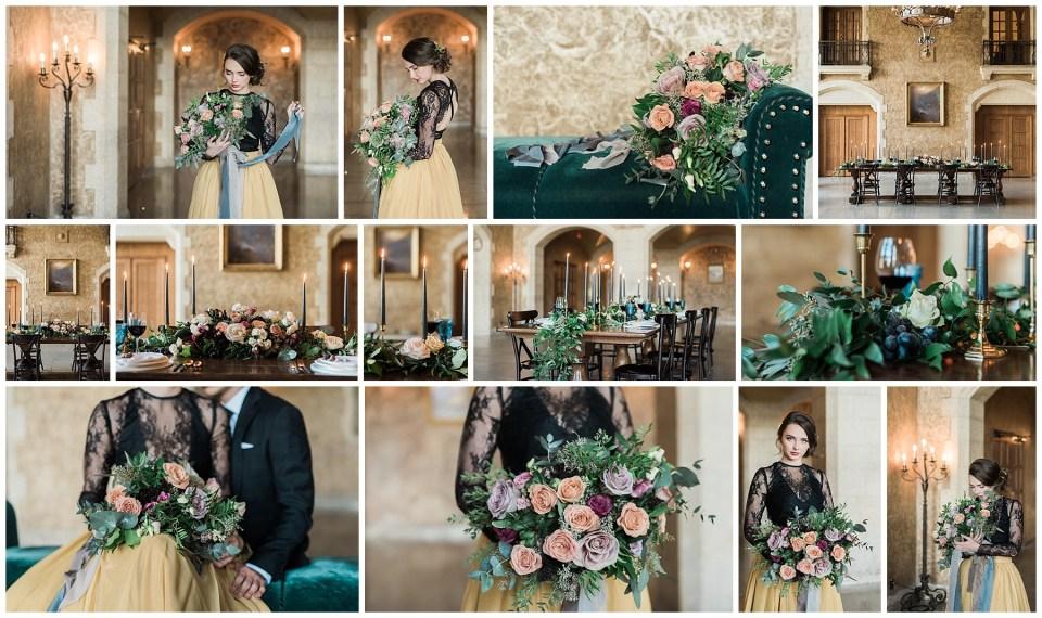 Wedding-Florals-2017-Red Deer-Wedding-Photographer_0159.jpg