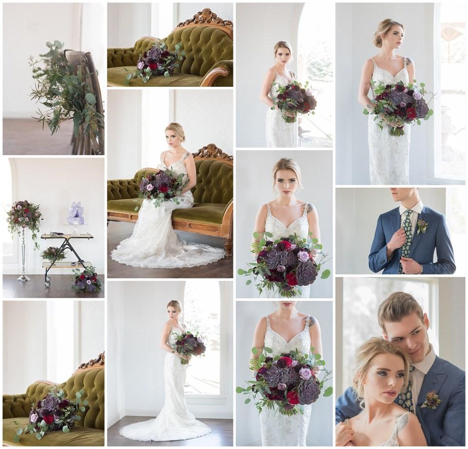 Wedding-Florals-2017-Red Deer-Wedding-Photographer_0160.jpg