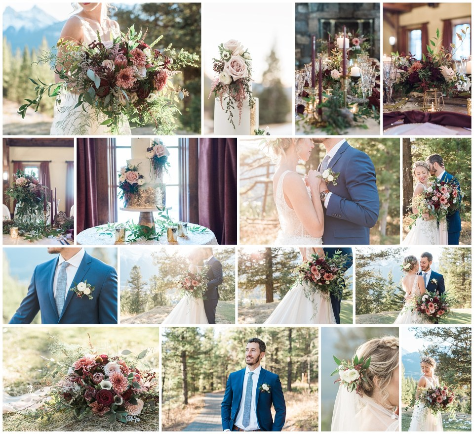 Wedding-Florals-2017-Red Deer-Wedding-Photographer_0161.jpg