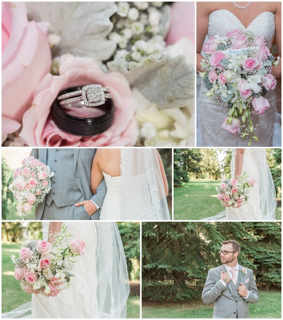 Wedding-Florals-2017-Red Deer-Wedding-Photographer_0164.jpg
