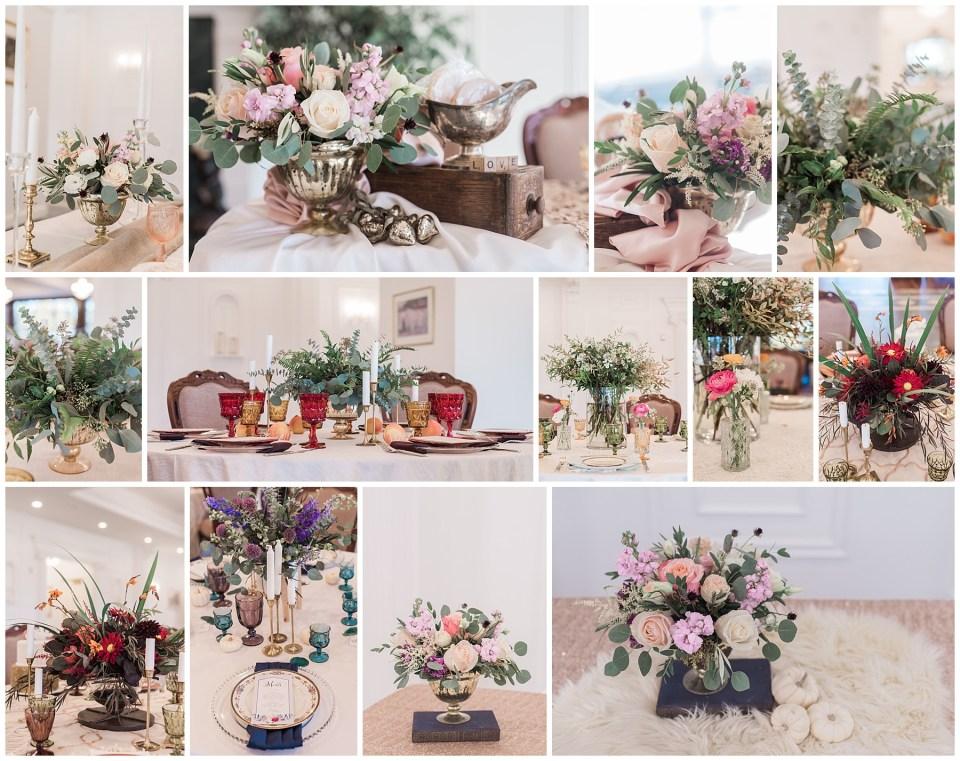 Wedding-Florals-2017-Red Deer-Wedding-Photographer_0170.jpg