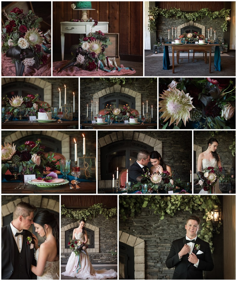 Wedding-Florals-2017-Red Deer-Wedding-Photographer_0171.jpg