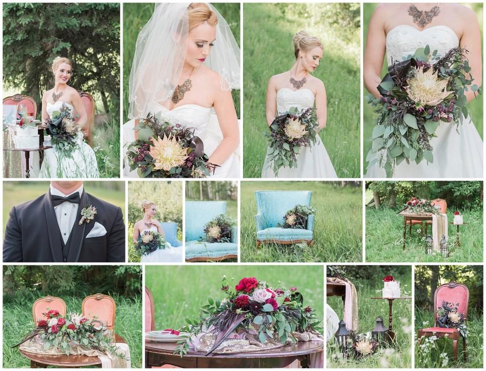 Wedding-Florals-2017-Red Deer-Wedding-Photographer_0173.jpg