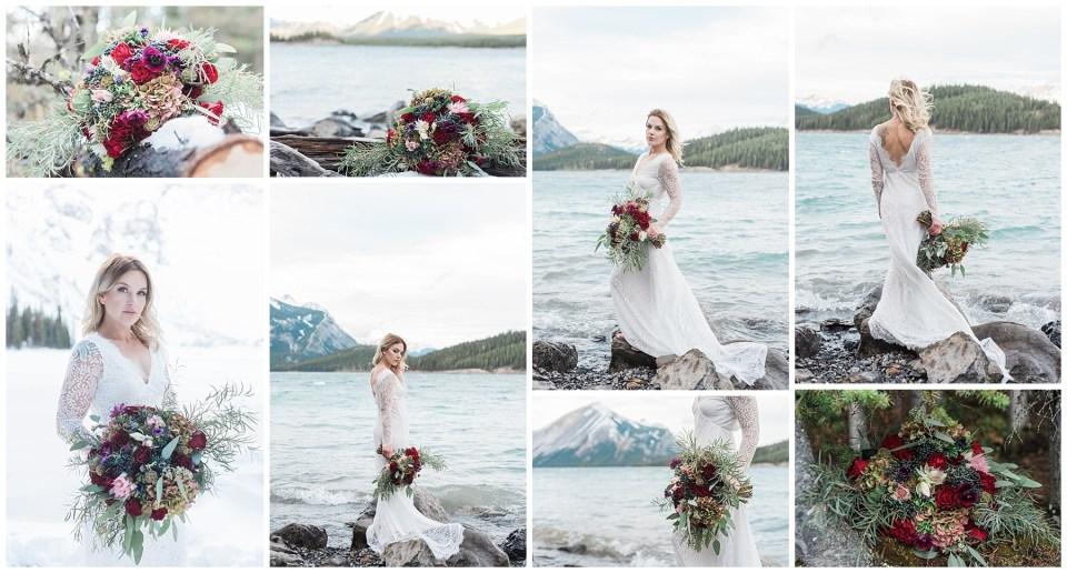 Wedding-Florals-2017-Red Deer-Wedding-Photographer_0174.jpg