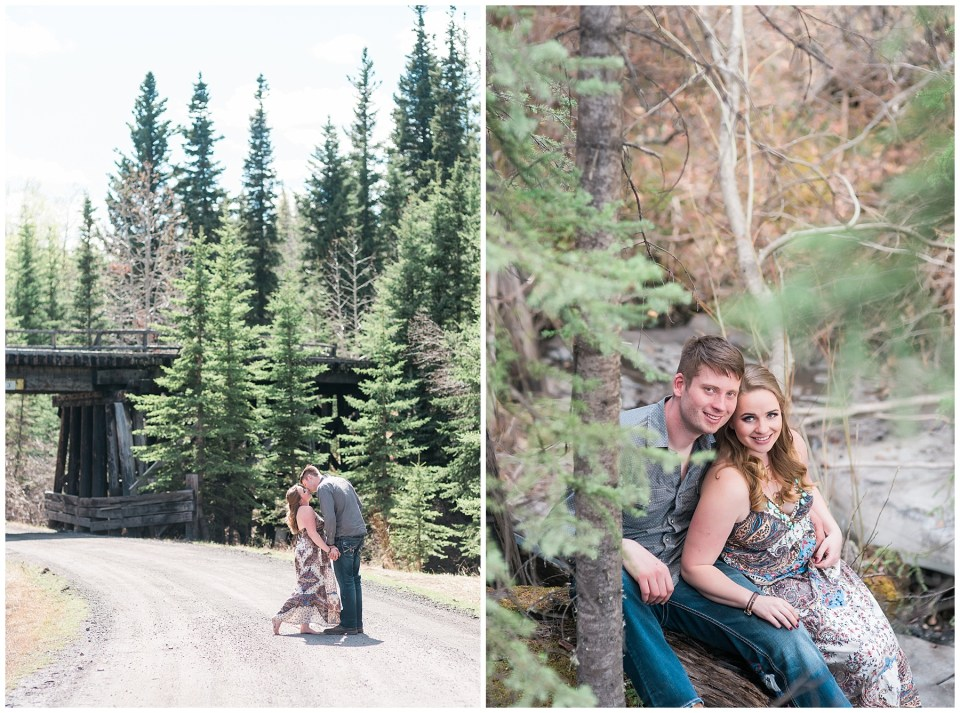 Jasper Adventure Engagement Session_0007.jpg