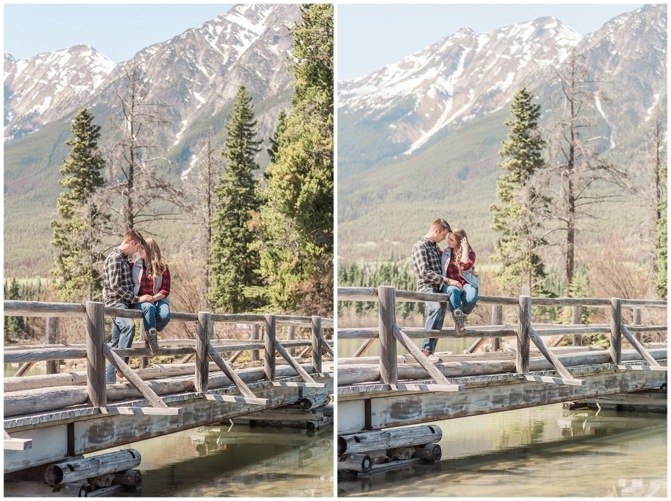 Jasper Adventure Engagement Session_0015.jpg