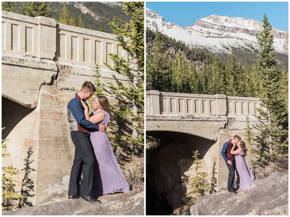 Jasper Adventure Engagement Session_0019.jpg