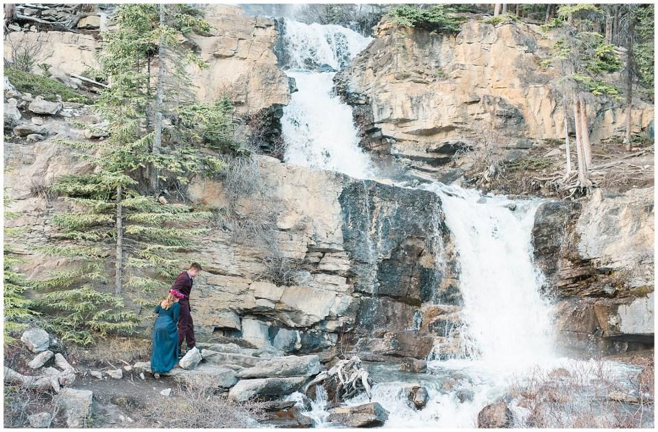 Jasper Adventure Engagement Session_0054.jpg