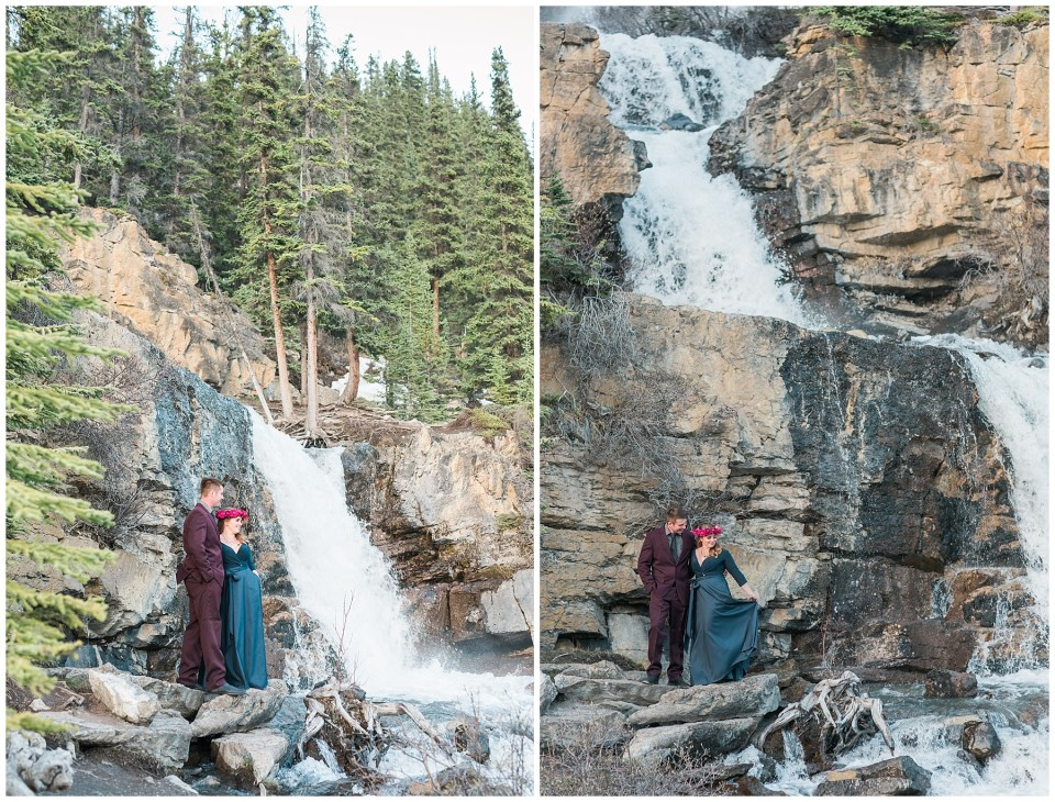 Jasper Adventure Engagement Session_0056.jpg