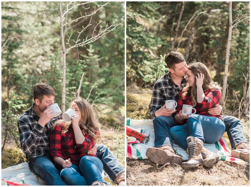 Jasper Adventure Engagement Session_0076.jpg