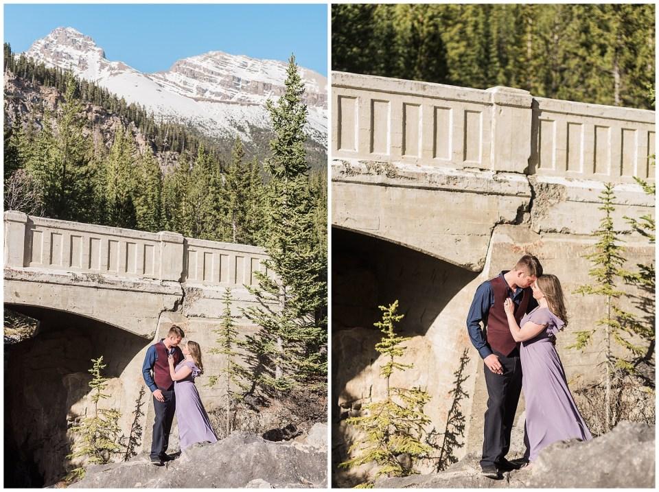 Jasper Adventure Engagement Session_0082.jpg