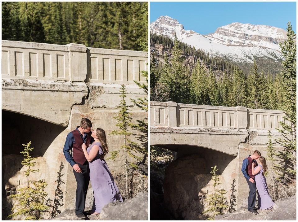 Jasper Adventure Engagement Session_0083.jpg