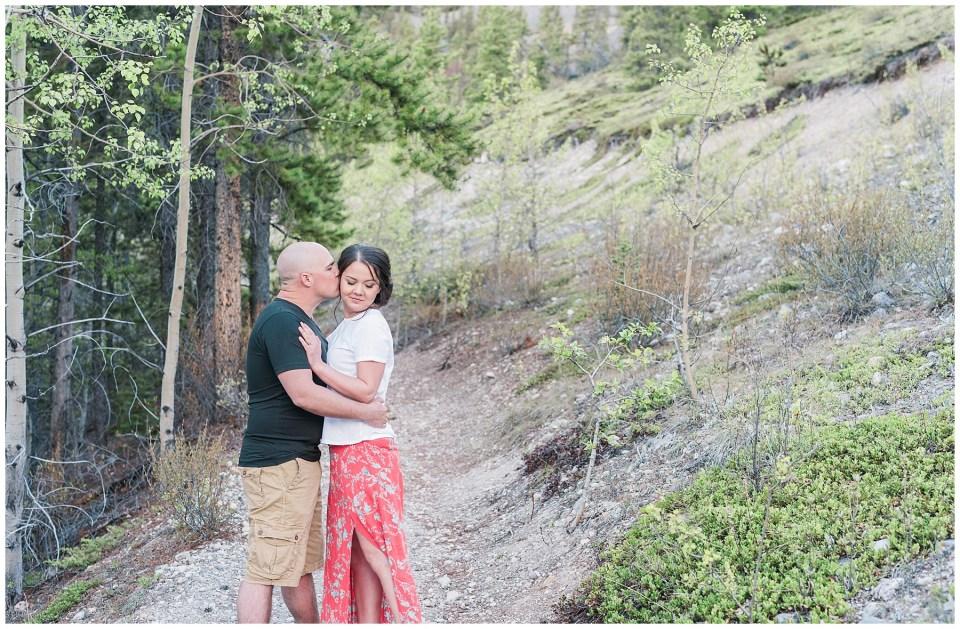 Abraham Lake Engagement_0007.jpg