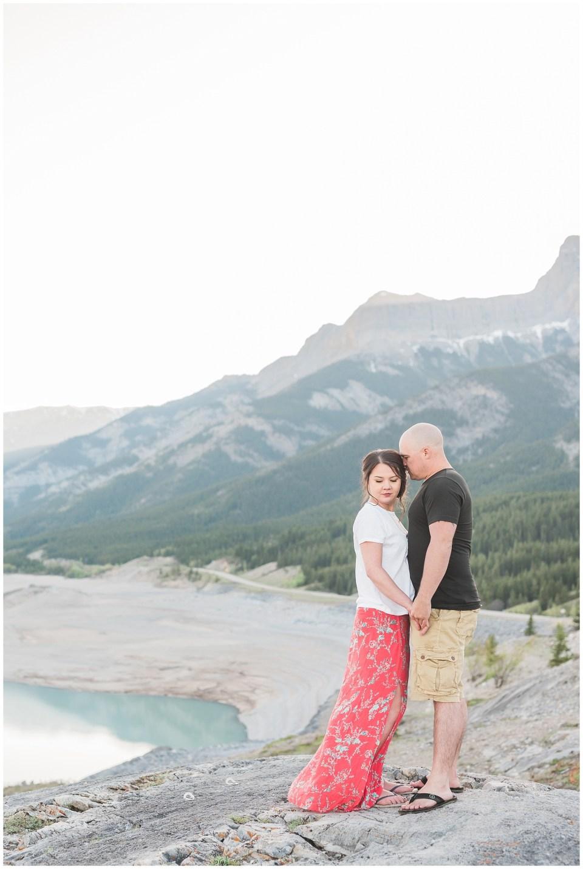 Abraham Lake Engagement_0028.jpg