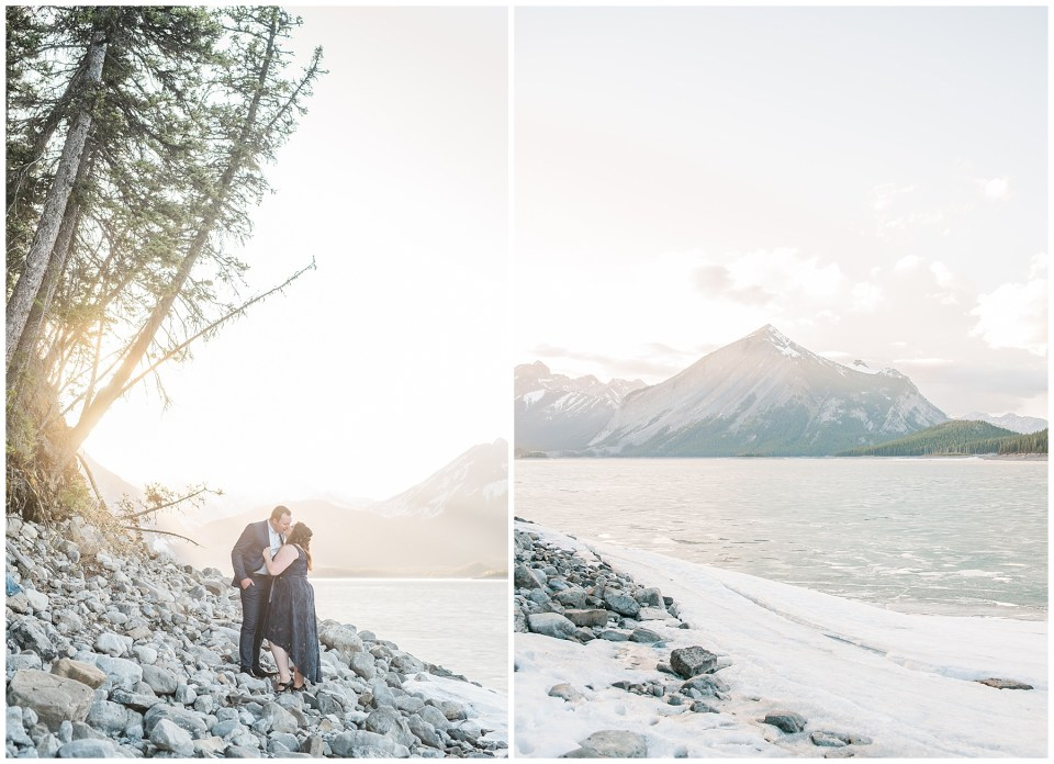 Kananaskis lake Engagement_0017.jpg