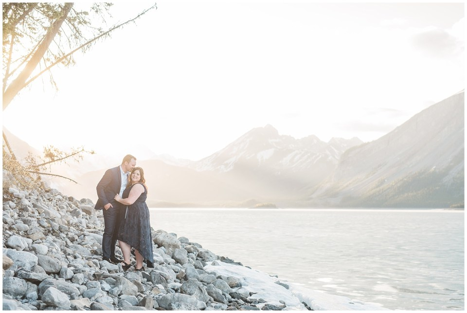 Kananaskis lake Engagement_0018.jpg