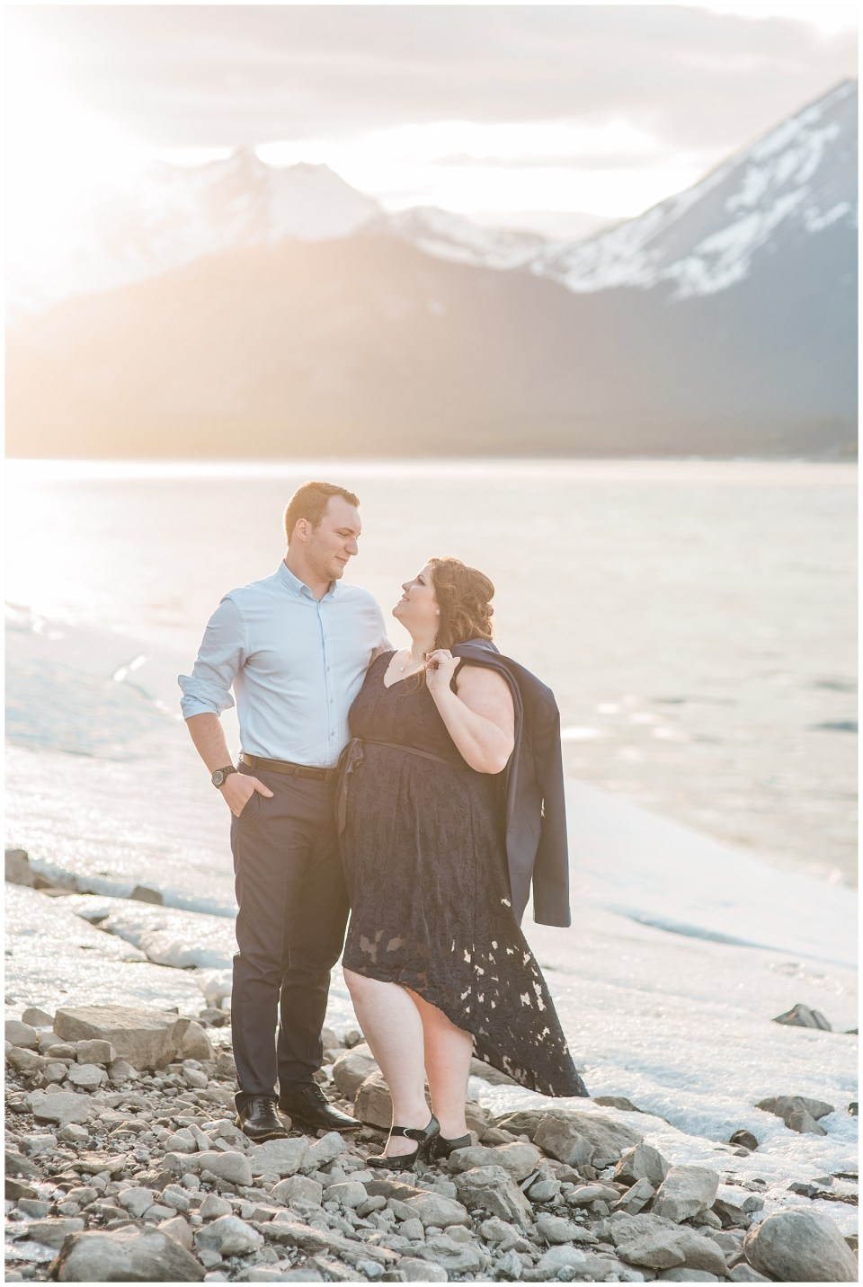 Kananaskis lake Engagement_0021.jpg