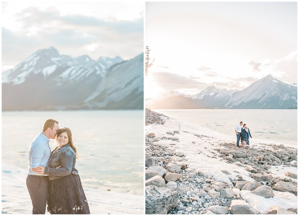Kananaskis lake Engagement_0025.jpg