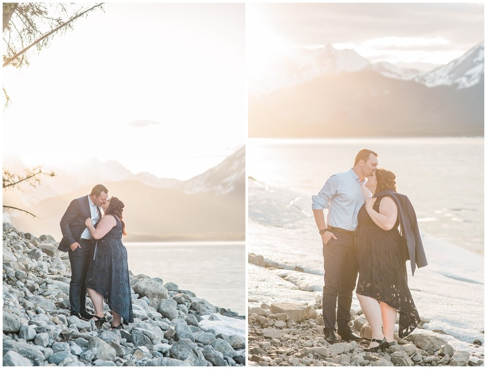 Kananaskis lake Engagement_0027.jpg