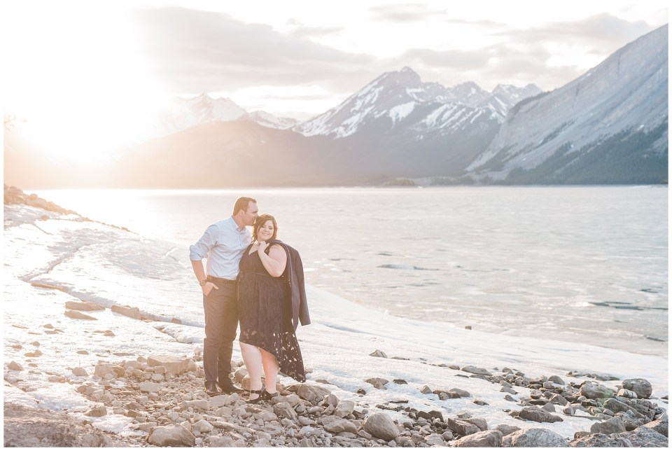 Kananaskis lake Engagement_0031.jpg