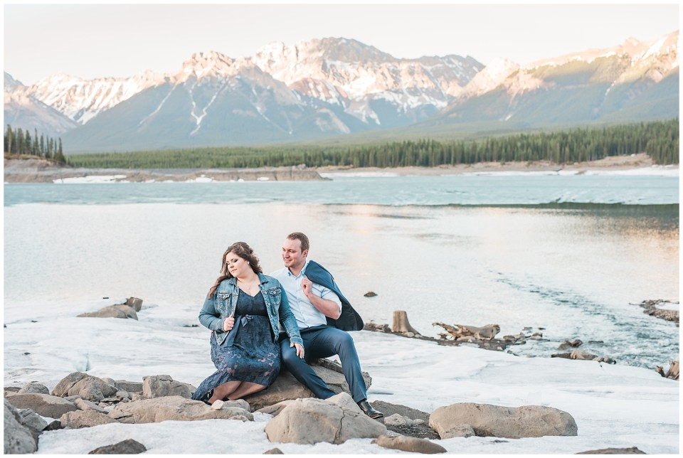 Kananaskis lake Engagement_0033.jpg