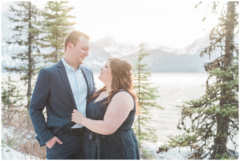 Kananaskis lake Engagement_0053.jpg