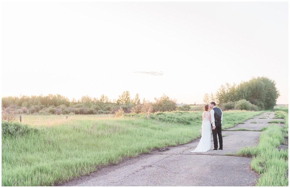 Ponoka Moose Hall Wedding_0001.jpg