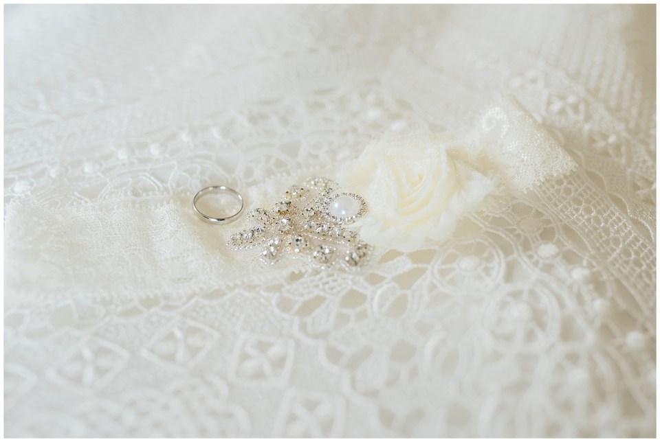 Ponoka Moose Hall Wedding_0010.jpg