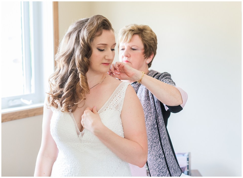 Ponoka Moose Hall Wedding_0014.jpg