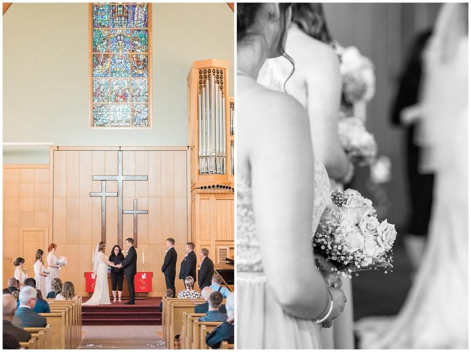 Ponoka Moose Hall Wedding_0044.jpg
