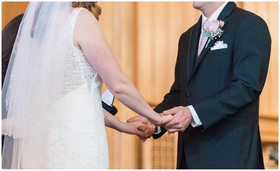 Ponoka Moose Hall Wedding_0047.jpg